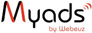 Myads agency